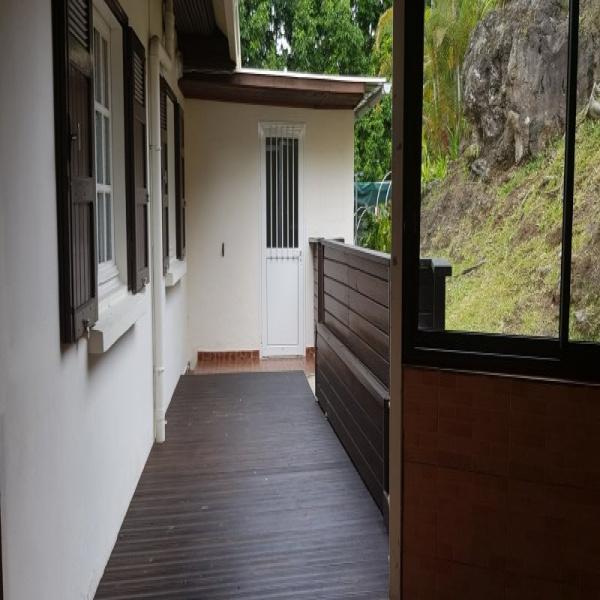 Offres de vente Maison Tampon 97430